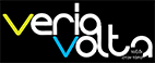 logo-veria-volta-small